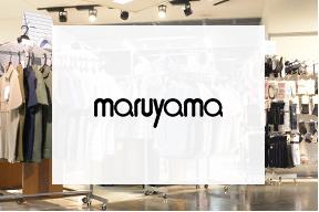 shop-maruyama