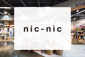 shop-nicnic