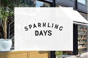 shop-sparklingdays